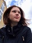 Черепахина Юлия Андреевна