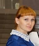 Ермайкина Екатерина Александровна