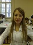 Ардиль Мария Алексеевна