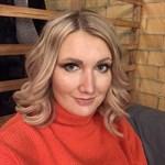 Куликова Наталья Андреевна