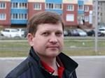 Козиев Михаил Петрович