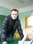Войницкий Алексей Владимирович