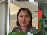 Гордиенко Татьяна Сергеевна