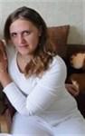 Семашко Ольга Николаевна