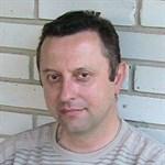 Скориков Игорь Гаврилович