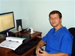 Тарарин Павел Николаевич