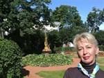 Шаталова Татьяна Викторовна