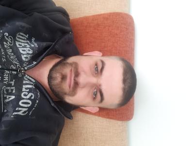 Groapa Daniel Vasile
