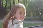 Степанова Екатерина Владимировна