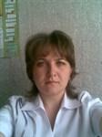 Теслякова Елена Николаевна