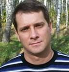 Канаев Юрий Николаевич