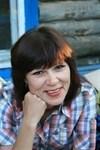 Шувалова Наталья Игоревна