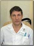 Ястремский Александр Романович