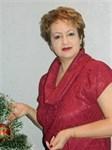 Канбекова Роза Равильевна