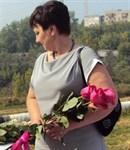 Маерова Маргарита Михайловна