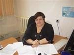 Смолянинова Марина Анатольевна