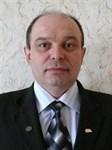 Рябиик Виктор Степанович