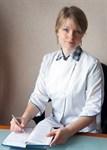 Сирмайс Наталия Сергеевна