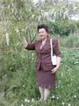 Егорова Вера Александровна