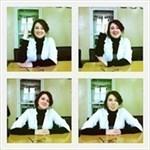Абидова Наталия Руслановна