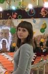 Kudryavtseva Yulia