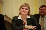Матвеева Ольга Леонидовна