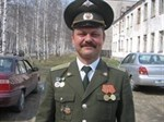 Трошин Андрей Геннадьевич