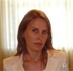 Нагибина Татьяна Павловна