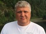Луценко Михаил Васильевич