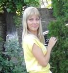 Луканова Елена Владимировна