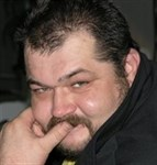 Яковец Геннадий Владимирович