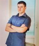 Громов Андрей Геннадьевич