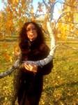 Гронская Елена Владимировна