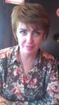 Липина Евгения Александровна