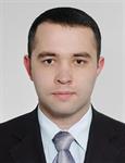 Маначенко Дмитрий Юрьевич