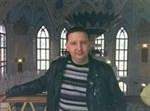 Валеев Равиль Рауфович