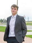 Герцев Владимир Владимирович