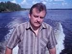 Кайдалов Сергей Викторович