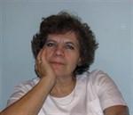 Конторович Тамара Николаевна
