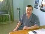 Утешов Анвар Халматович