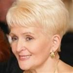 Kutovaya Yulia