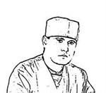 Четвериков Алексей Николаевич