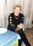 Штоль Татьяна Леонидовна