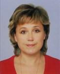 Мешалкина Светлана Владимировна