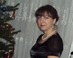 Пономарева Жанна Владимировна