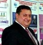 Радченко Степан Александрович