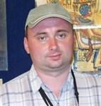 Соколов Константин Михайлович
