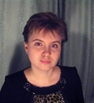 Смирнова Юлия Владимировна