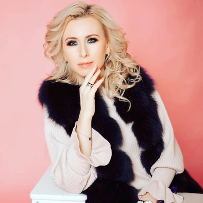 Сафонова Нина Павловна