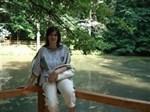 Беглова Ольга Владимировна